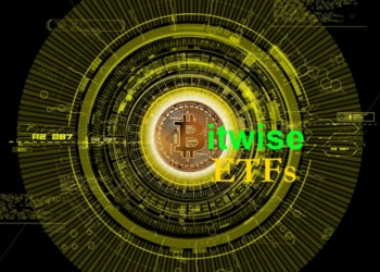 [April Fools'] Markets shoot up after SEC clears VanEck and Bitwise to launch Bitcoin ETFs 7
