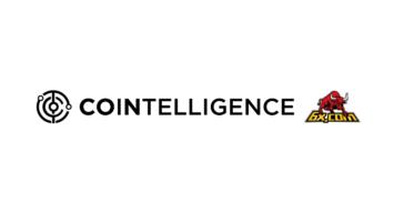 6Xlists on Coinintelligence 3
