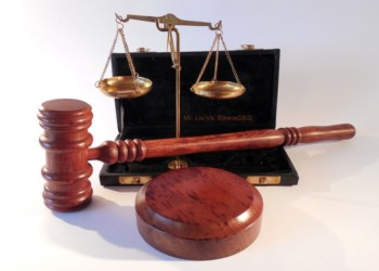 Former EtherDEG CEO request for $10M in court case disapproved 6