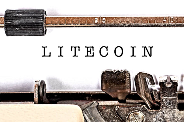 Litcecoin LTC may have a chance at revival in 2021; expert 1