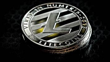 Litecoin LTC detail analysis for the year 2019 1