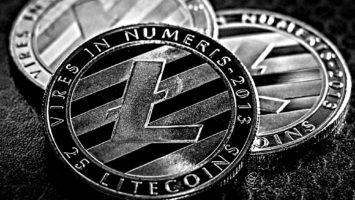 Litecoin price analysis 20 August 2019; Battling $75 resistance 3