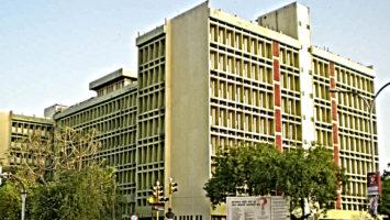 Indian Central Bank sandbox keeps crypto companies away 2