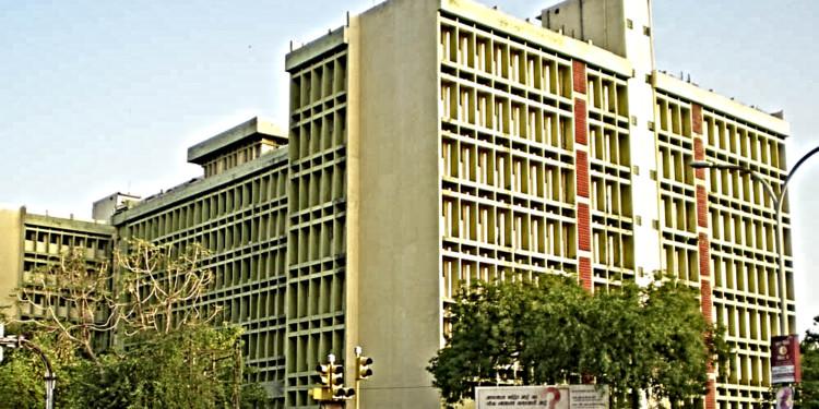 Indian Central Bank sandbox keeps crypto companies away 1