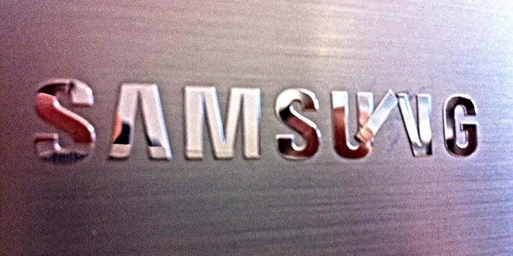 Samsung invests almost three million dollars in crypto wallet Ledger 1
