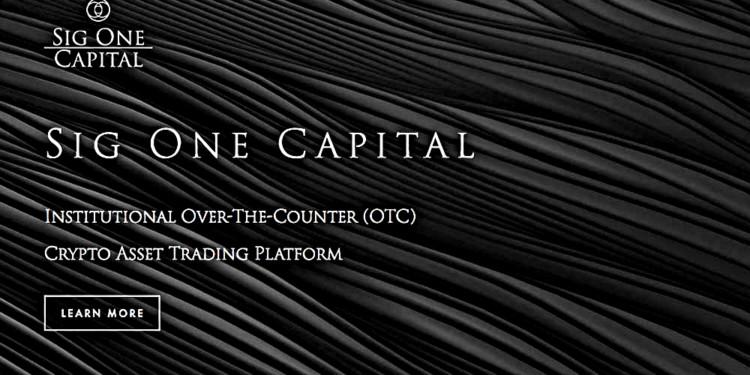 SigOne Capital partners with DV chain 1