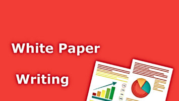 White paper writers can earn up to $50k but startups stand in way 2