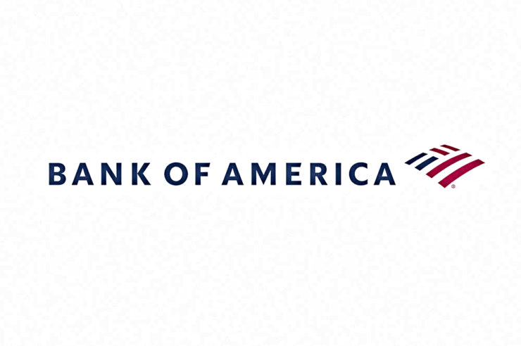 Bank of America is looking to get onto crypto bandwagon 1