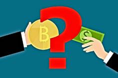 Low crypto movement in Australian banks despite regulations 1