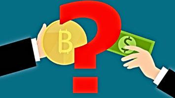 Low crypto movement in Australian banks despite regulations 2