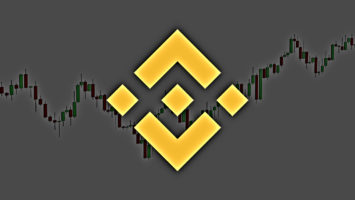 BNB price analysis 19 June 2019; recovered from US withdrawal 1
