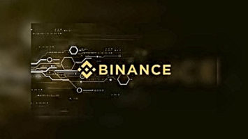 Binance Coin price analysis 8 May 2019; 1