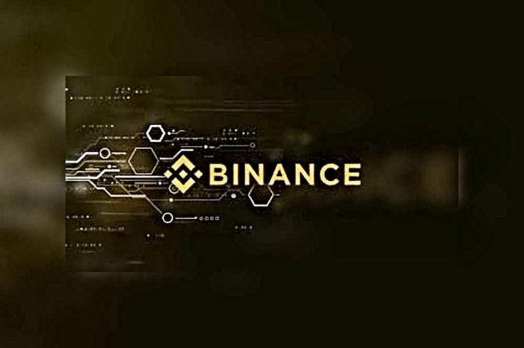 Пользователи Binance смогут покупать криптовалюты за рубли