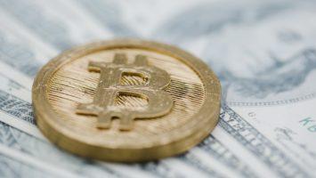 Bitcoin price prediction; BTC price going for 300 percent drive 2