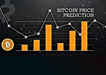 Bitcoin Price Predictions of 2019: Will They Come True? 1