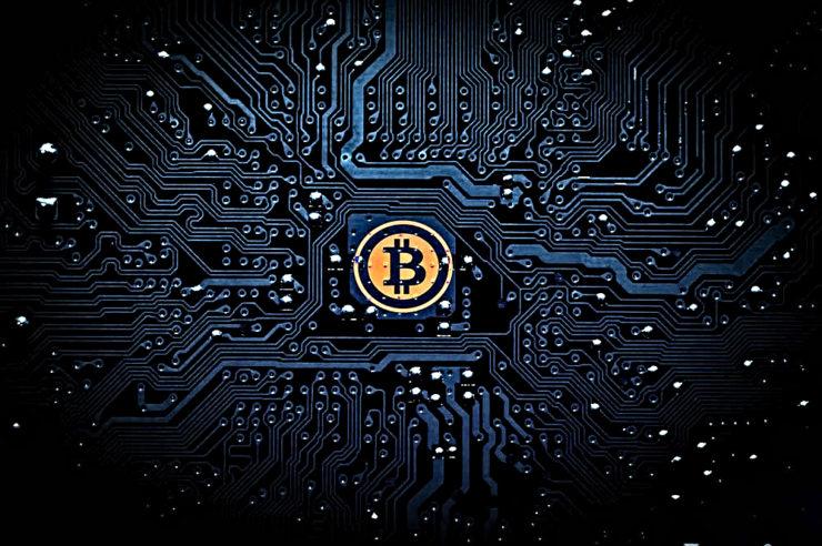 Bitcoin price prediction analysis; greens to persist 1