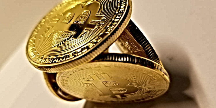 Bitcoin price likely to stabilise above $5300 in 2019; prediction 1