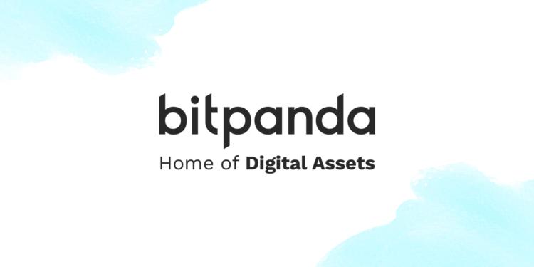 Crypto exchange BitPanda receives payment service license 1