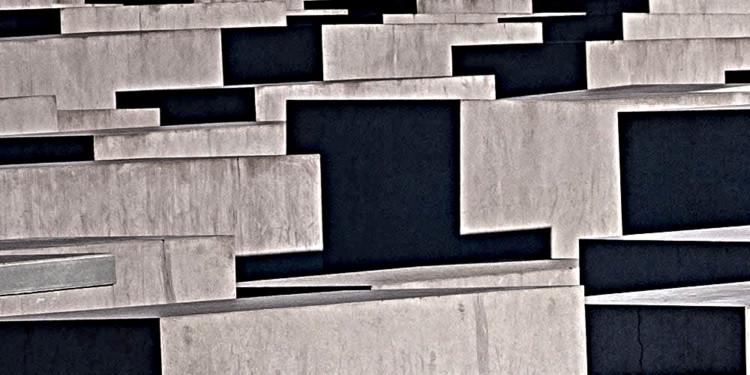 Blockchain integration in Finance enterprise still problematic; report 1