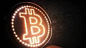 Bitcoin price analysis: Stabilizing at $5k mark 2