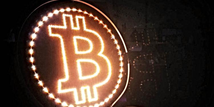 Bitcoin price analysis: Stabilizing at $5k mark 1