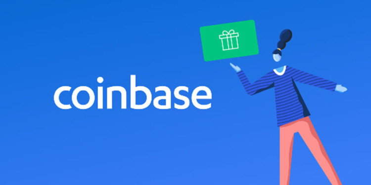 Coinbase is all set for Visa Debit cryptocrurrency card 1