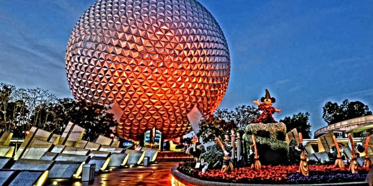 Disney may just be buying Bitstamp and Korbit in over $13b 1