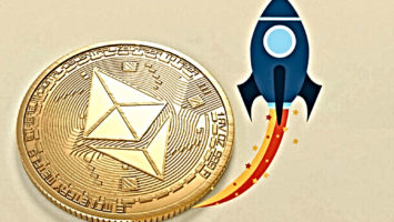 Ethereum price analysis 28 April 2019; bullish trend for ETH 1