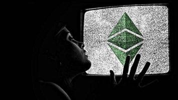 Core developer believes Ethereum governance has failed 2