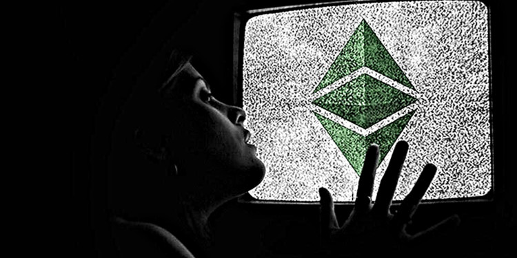 Ethereum price shaky even after Elon Musk and Vitalik tweets 1