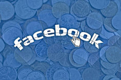 Facebook making room for currency; discontinues P2P money transfers 1