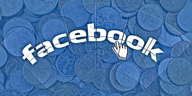 Facebook Coin manages to bring MIT Professor onboard 1