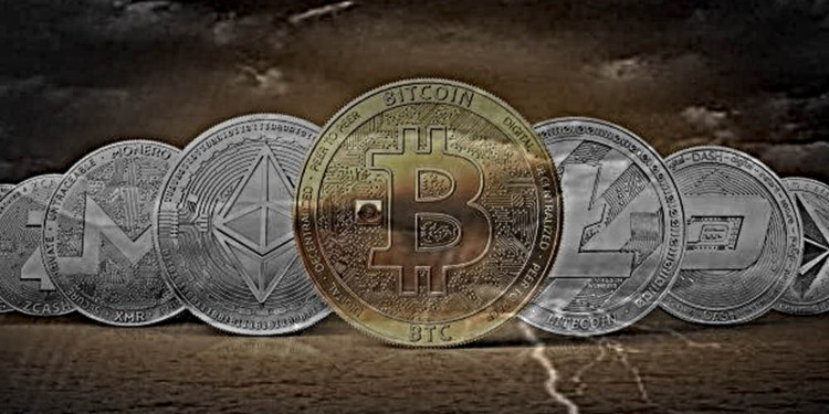 Fear sentiment looming around Bitcoin, Litecoin, Ethereum, Ripple, EOS prices 3