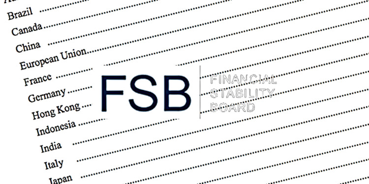 FSB announces directory for Crypto Assets Regulators before G20 summit 1