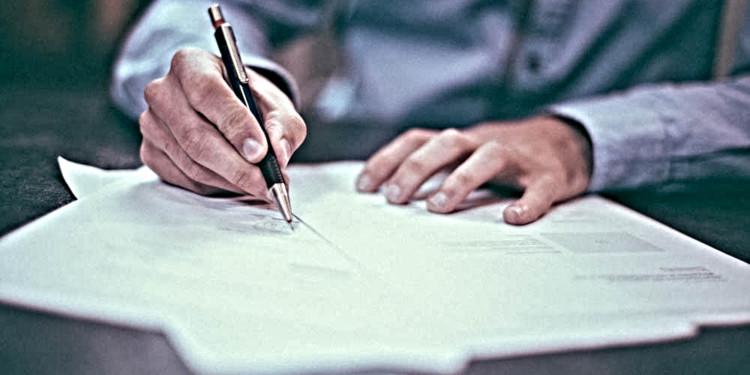 Vechain, DNV GL and Haier announce partnership for MyStory 1
