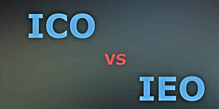 IEO as the new ICO: Is it really possible? 1