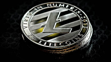 Litecoin soaring with hefty hash rate in March 2019 2