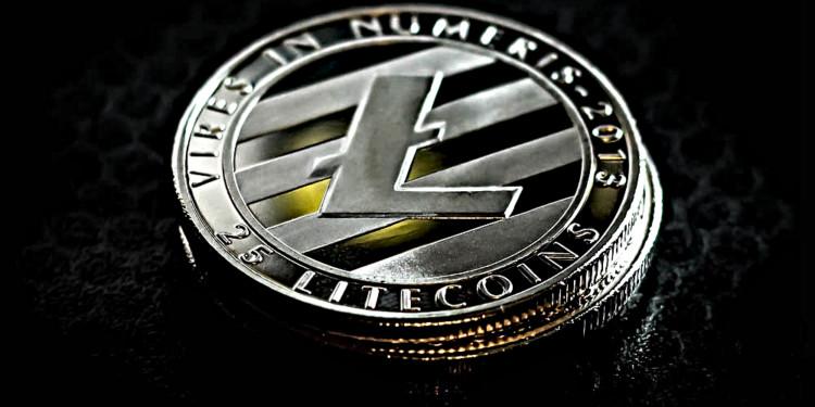 Litecoin price analysis 5 June 2019; bulls struggle to defend $100 1