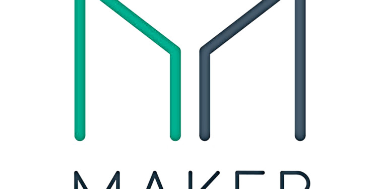 Maker DAO indicates support raising fee; voting session scheduled 1