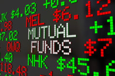 Cryptocurrency Mutual Funds; associated risks and savings 5