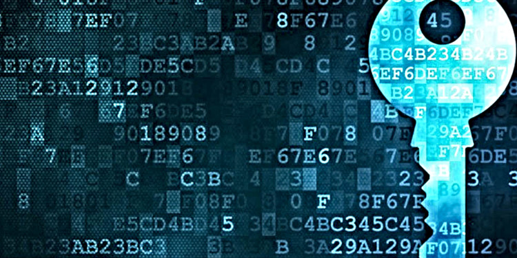 Weak private keys; Blockchain Bandit steals away 45000 ETH 1