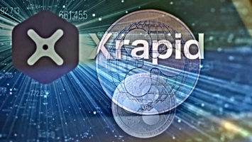 Ripple is growing its xRapid service on a global scale 1
