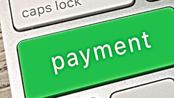 Saudi-British Bank unveils Ripple based cross-border payments facility 2
