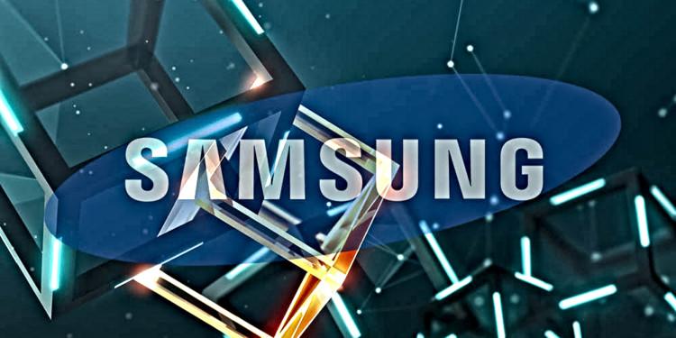 Tech Mahindra and Samsung partner for blockchain platform Nexledger 1
