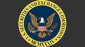 SEC to appoint a legal advisor for cryptocurrency and blockchain sphere 2