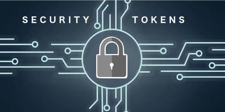 The 1.7 Billion Unbanked Will Be Able To Invest In PropertyBacked Security Tokens 1