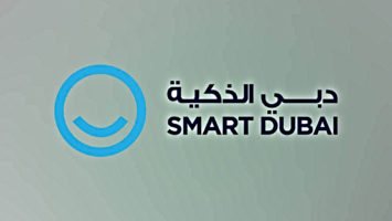 Smart Dubai is in favor of blockchain platform in the country 1