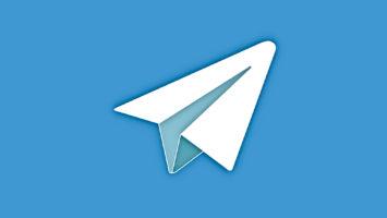 Telegram Open Network enters into Private Beta 2