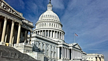 Two new bills put forth by Congress will impact cryptocurrency 1