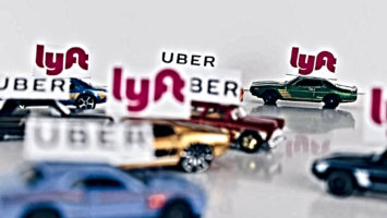 Uber IPO may not be able to sustain in the market 3